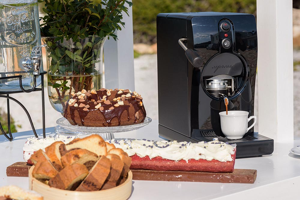 coffee and patisserie tserki paros coffee bar